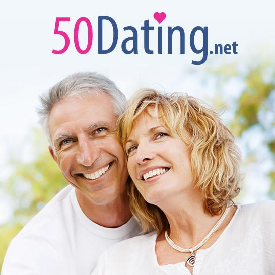 dating ohrid